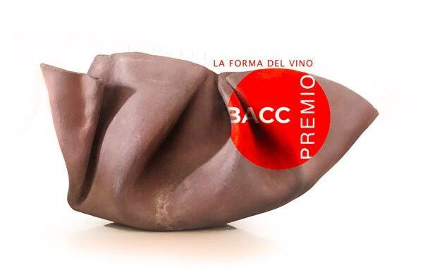 PREMIO BACC