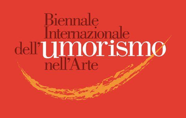 Biumor 2021 – Biennale Internazionale dell'Umorismo nell'Arte