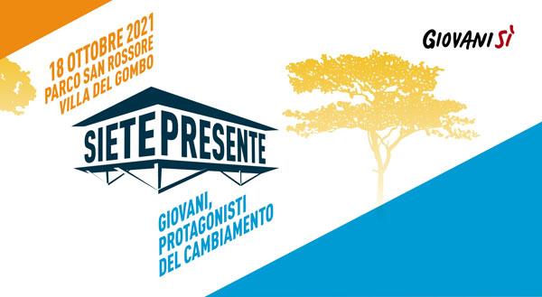 SIETE PRESENTE: call per il processo partecipativo della Regione Toscana
